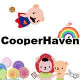cooperhaven