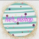 her_olshop