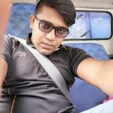 hossain233359