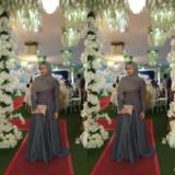 intan_farhan