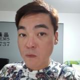 jan_leau