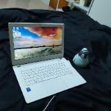 laptop3c