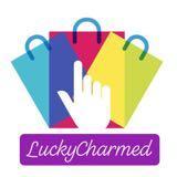luckycharmed