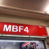 mbf4mbf4