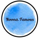 noona_famous