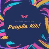 peoplekit