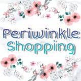 periwinkleshopping