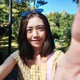 raine_chua