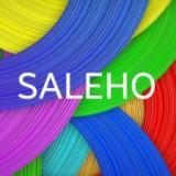 saleho.official