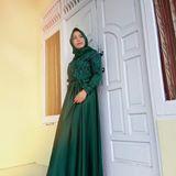 selviyani1995