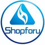 shopforu2019