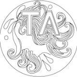 thalassaaqua
