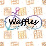 waffles888