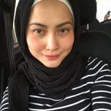ainiey_ismail