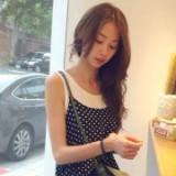 alice_yu_