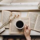 book_aesthetics