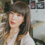 chinka_putry