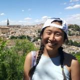 cristine_huiyun