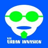 urbaninvasion.id