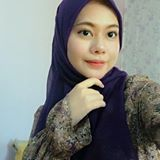 hazirah_arzni96