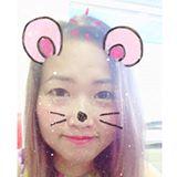 honey_ying
