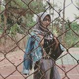 lisda_fatmawati