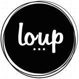 loup.mnl