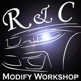 rc_modify_workshop