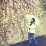 meg_yu