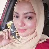 nora_beauty_shop
