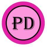 pdshop22