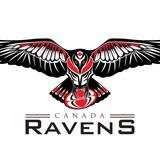 ravens28