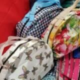 regalo_collection