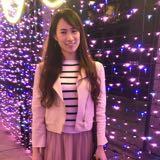 smile0902girl