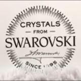 swarovskiabby