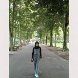 prelovedby_tiitacutha