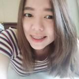 xiaoyang93