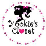 yookie_closet