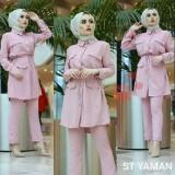 yuly_store