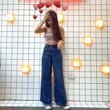 yuxuan_lin