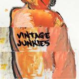 _vintagejunkies_