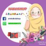 amirahshop71
