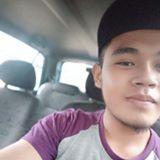 are_feq