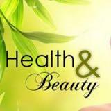 beauty_n_health