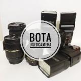 bota_usedcamera