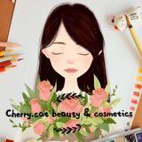 cherrycat_