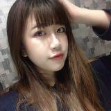 chloe_0523