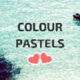 colourpastels