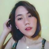 dianne_juan
