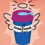 drinkdrinkla